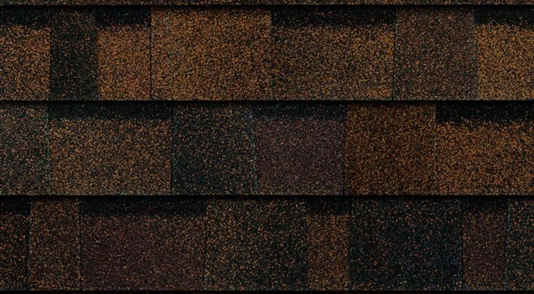 Roof Shingle Gallery Roofing Contractor Jackson Madison Ms