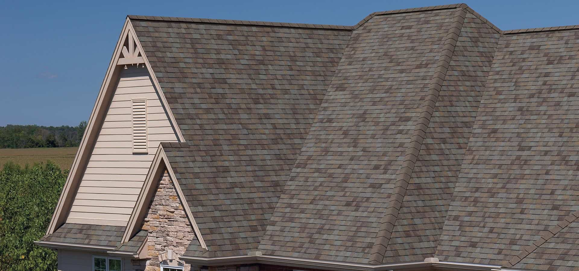 Roofing Videos Watkins Construction Jackson Madison Ms